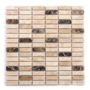 Astoria Polished Mosaic