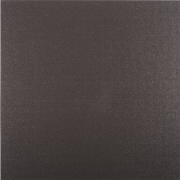 Versailles Noir Brown Wall/Floor Tile