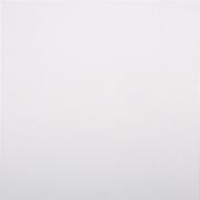 Versailles Blanc Wall/Floor Tile