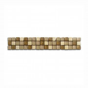 Onix Glass Border Wall Tile