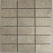 Onix Beige Wall/Floor Mosaic