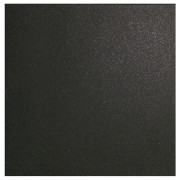 Rays Black Wall/Floor Tile