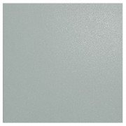 Rays Grey Wall/Floor Tile