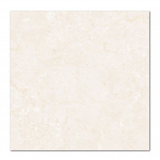 Crema Marfil Wall/Floor Tile
