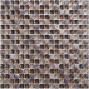 Lagos Wall Mosaic