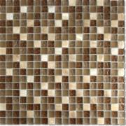 Branco Wall Mosaic