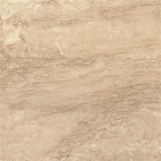 Marmo D Travertino Matt Wall/Floor Tile