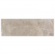 Marmi Emperador Tuana Rectified Wall Tile