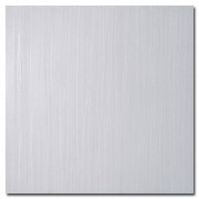 Identity Bianco Wall/Floor Tile