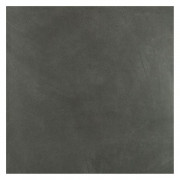 Urban Preto Glazed Porcelain Wall/Floor Tile