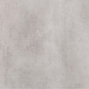 Shanon Grey Glazed Porcelain Wall/Floor Tile