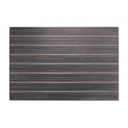 Kiwu Gris Linea Feature Tile Wall Tile