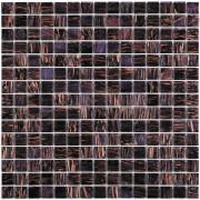 Parma Wall Mosaic
