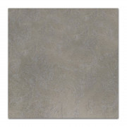 Crea Marengo Wall/Floor Tile