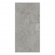 Concrete Mid Grey Wall Tile