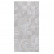 Caduto Squares Grey Wall Tile