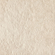 Season Beige Glazed Porcelain Non Slip Floor Tile