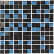 Mildura Ocean Steel Mosaic