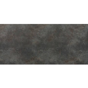 Rhino Tile Oxido Black Wall/Floor Tile