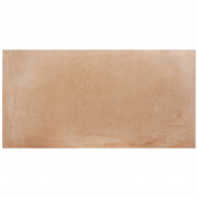 Porto Matt Caldera Large Format Rectified Porcelain Wall/Floor Tile