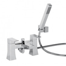 Ponte Bath Shower Mixer