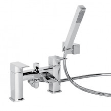 Tabor™ Waterfall Bath Shower Mixer