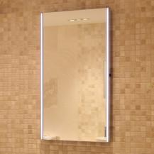 Dream Illuminated LED Mirror 700(H) 400(W) 31(P)