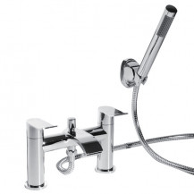 Marilla Bath Shower Mixer