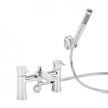 Sol Bath Shower Mixer