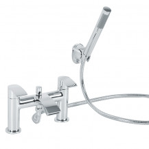 Rivera Bath Shower Mixer