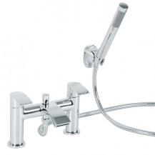 Rivera Bath Shower Mixer