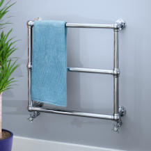 Elena Beta Heat Traditional Radiator