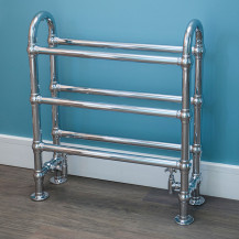 Camden Beta Heat Traditional Towel Radiator