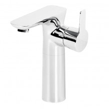 Sol Extended Basin Mixer Tap