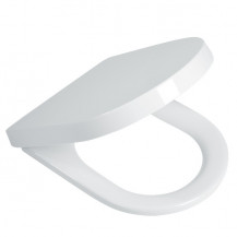 Bologna Soft Close Toilet Seat