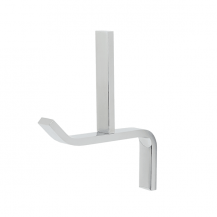 Rio Double Toilet Paper Holder