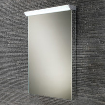 Magnum Illuminated LED Mirror 730.5(H) 500(W)