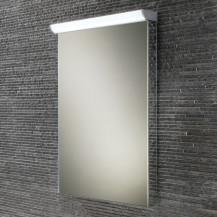 Magnum Illuminated LED Mirror 730.5(H) 500(W)
