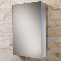 Astrix Slimline Cabinet 600(H) 400(W) 100(D)