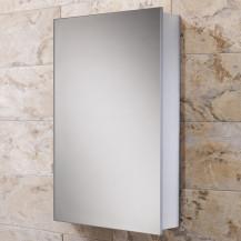 Phantom Slimline Cabinet 700(H) 500(W) 100(D)