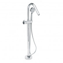 Doriano Premium Freestanding Bath Shower Mixer