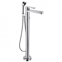 Picota Premium Freestanding Bath Shower Mixer Tap