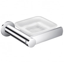 Riverno Premium Soap Dish & Holder