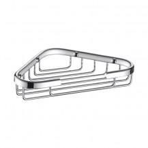 Tria Premium Deep Corner Basket