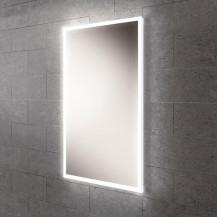 Divine 45 Illuminated LED Mirror 800(H) 450(W) 45(D)