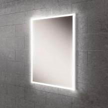 Divine 50 Illuminated LED Mirror 700(H) 500(W) 45(D)
