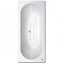 1700 Duo Airspa Bath