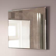 Helios 50 Cloakroom Mirror