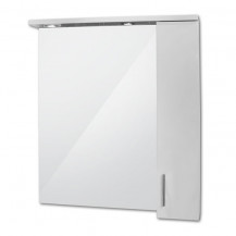 Windsor™ 850 Mirror with Cabinet & 2 Lights 1000(L) 850(W) 170(D)