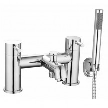 S9 Deck Bath Shower Mixer